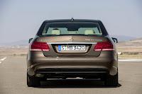 Mercedes-Benz-E-Class-06.jpg