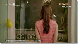 KARA Secret Love.Missing You.MP4_001464729_thumb[1]
