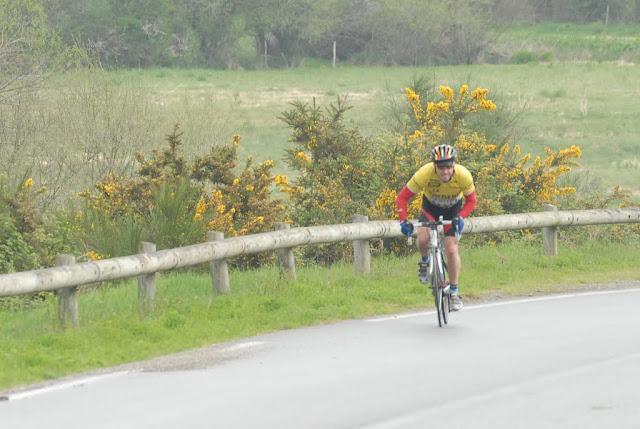 Cycleathlon 2009_0072.JPG
