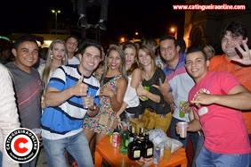 festa 268