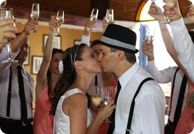 casamento_economico_no_campo_vitage_madrinhas_cor_de_rosa-25-e1331684075536