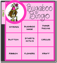 may bingo_thumb