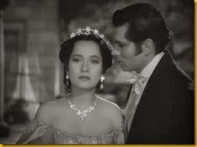 Cime_tempestose_(film_1939)