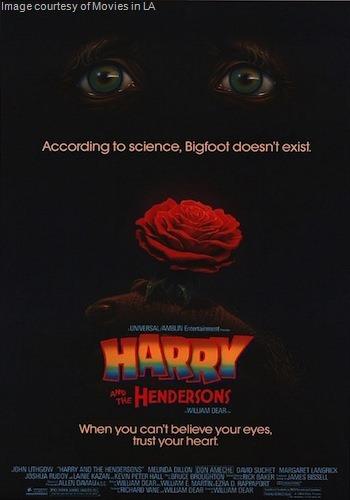 Harry_Hendersons
