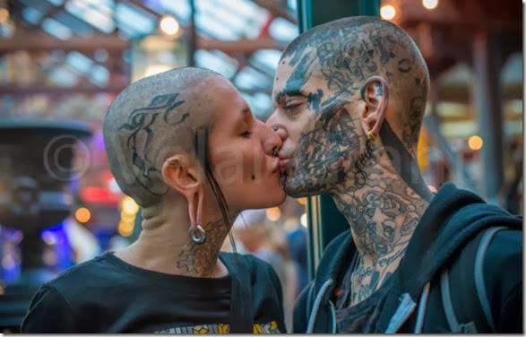 london-tattoo-festival-26