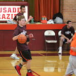 Alumni Basketball Game 2013_08.jpg