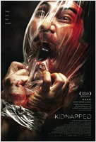 kidnapped-poster