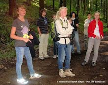 2009-08_Jugendwallfahrt_005.JPG