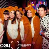 2015-02-21-post-carnaval-moscou-121.jpg