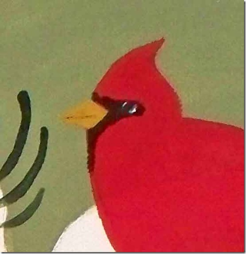 paint-red-cardinals-5
