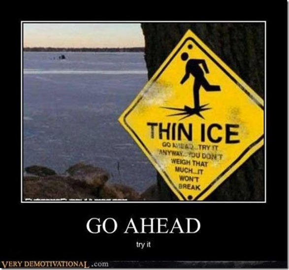 funny-demotivations-posters-1