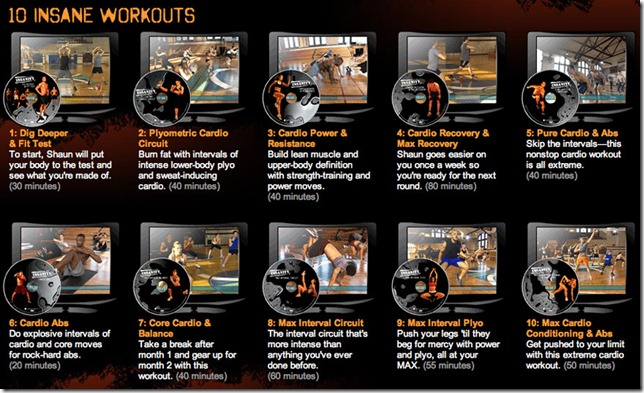 insanity-workouts