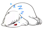 [sleep]