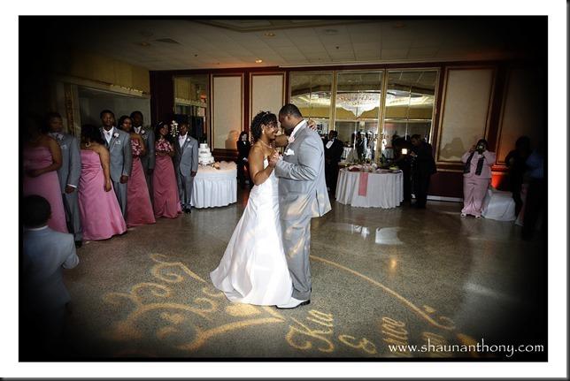 Foster Wedding-759FB