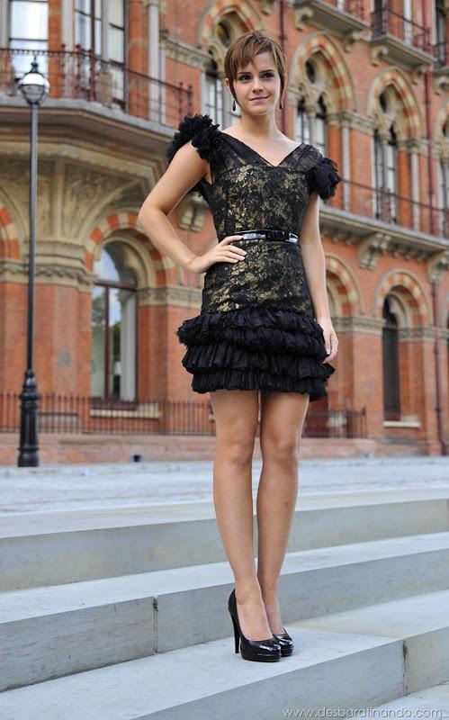 emma-watson-sexy-linda-gostosa-hermione-harry-potter-desbaratinando-sexta-proibida  (46)