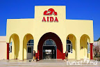 Фото 1 Aida Sharm
