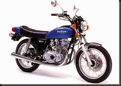 1976-gs400 1977 GS400 450