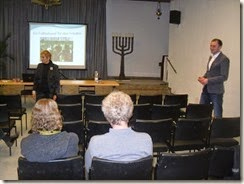 Regensburg Jüdische gemeinde und KEB 005