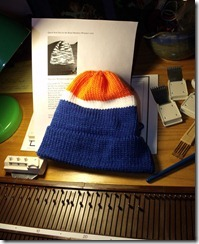 blue-orange-hat-sm