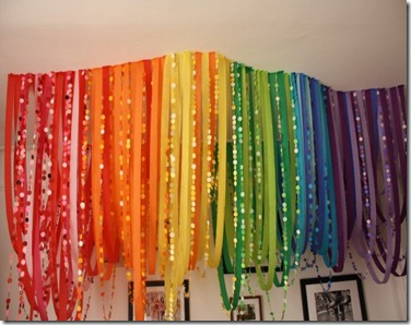paper-party-garland-600x400 occasions magazine