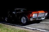 1972 Buick Riviera-2.jpg
