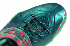 lebrons soldier7 power couple 28 web white The Showcase: Nike Zoom Soldier VII Power Couple (GitD)