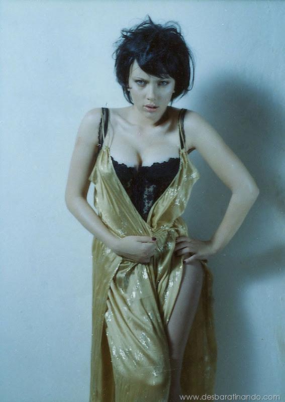 scarlett-johansson-linda-sensual-sexy-sexdutora-tits-boobs-boob-peitos-desbaratinando-sexta-proibida (99)