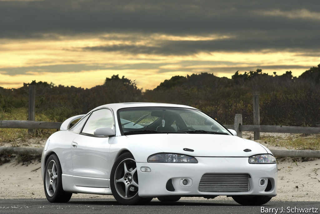 1998 mitsubishi eclipse gsx specifications pictures prices. Black Bedroom Furniture Sets. Home Design Ideas