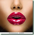 stock-photo-sexy-lips-beauty-red-lip-makeup-detail-beautiful-make-up-closeup-sensual-open-mouth-lipstick-or-167838698