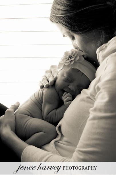 maddie newborn-21