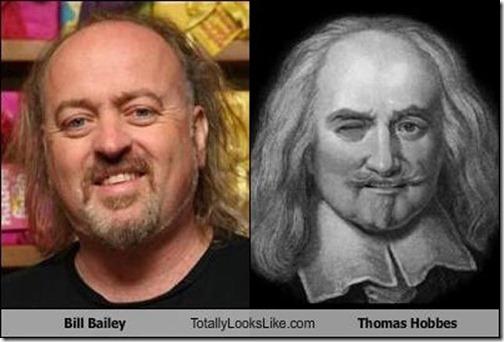 famosos que se parecen a figuras historicas del pasado (1)