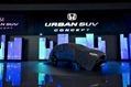 Honda-Urban-SUV-17