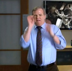 kevin-butler-playstation-move-screenshot-commercial