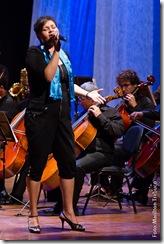 orquestra IV concerto-5