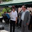 2012-05-06 hasicka slavnost neplachovice 128.jpg
