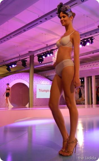 Triumph 2012 Spring Collection (19)
