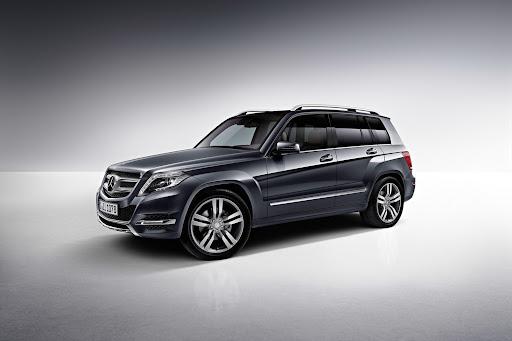 2012-Mercedes-Benz-GLK-01.jpg