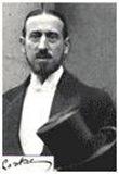 Robert Lortac