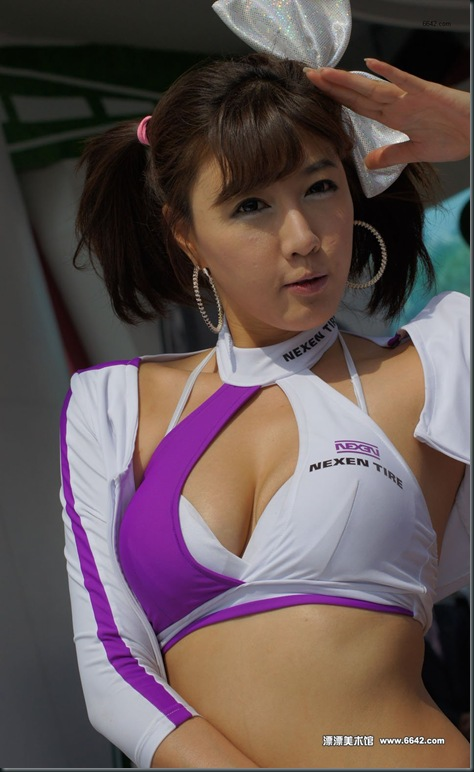 Korean-girls031