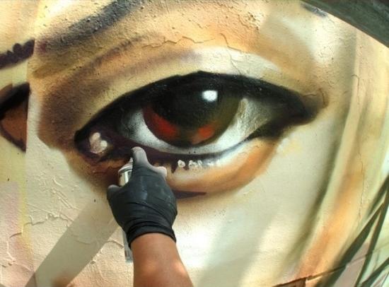G-Dragon - Mural - 02.jpg