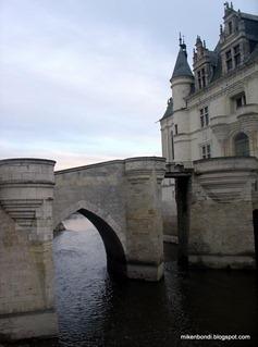 20051207 - 3 Chenonceau (25)