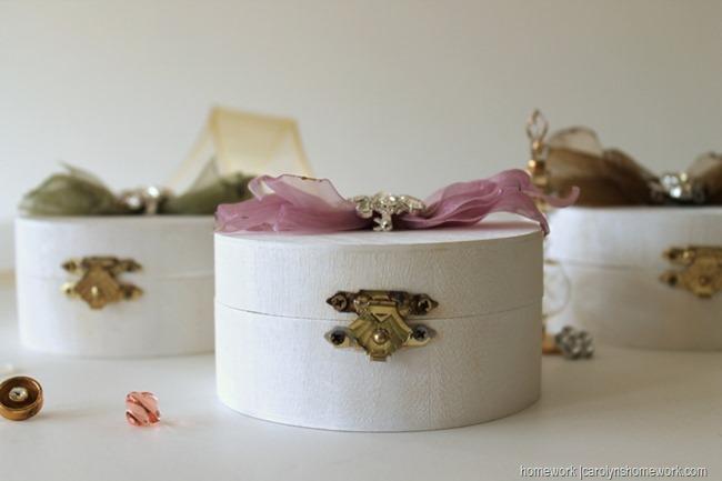 Embellished Wood Box via homework (6)