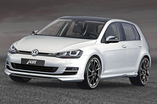 VW-Golf-Mk7-Tune-1