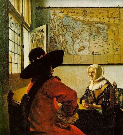 Vermeer, Jan (12).jpg