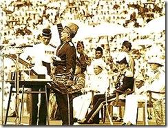 Tunku Abd Rahman