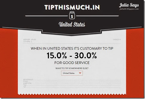 tipthismuch06