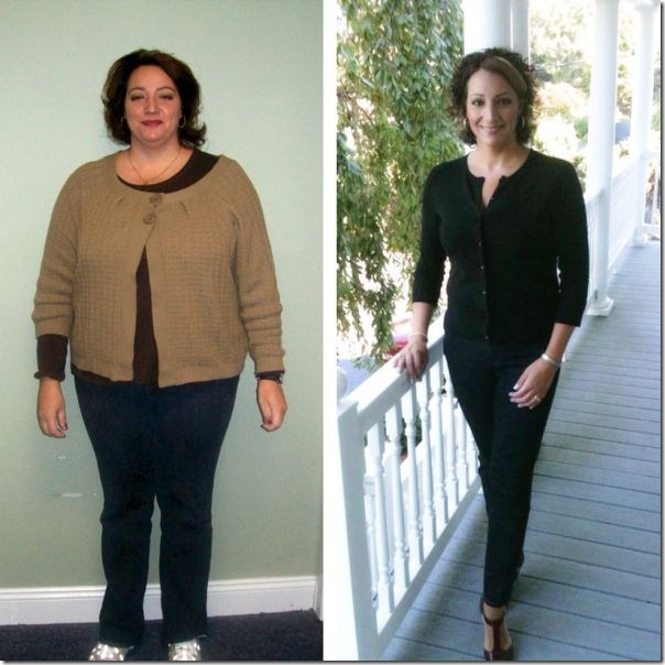 amazing-weight-loss-5