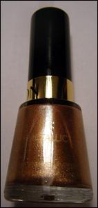 Revlon Copper Penny