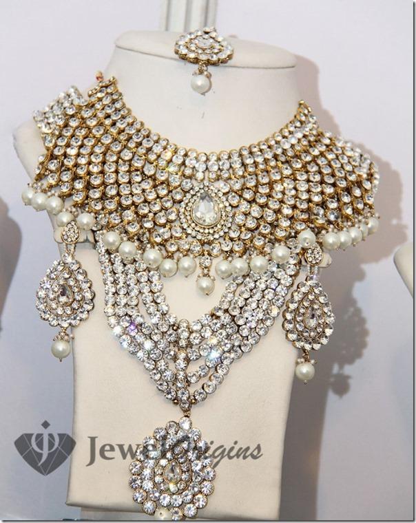 Kundan_Jewellery (1)