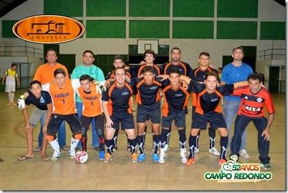 amovelar-camporedondo-futsal-wcinco-wesportes